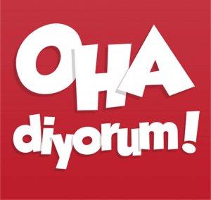 Hangi YouTube kanalı Oha diyorum mu? Onedio mu?
