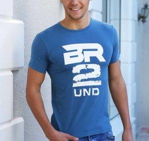 T-Shirt mü? Gömlek mi?