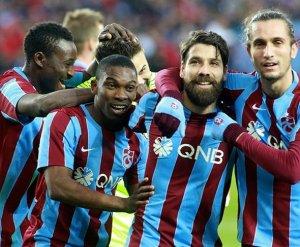 Bu akşamki Trabzonspor Galatasaray maçını kim kazanır?