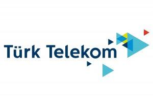 Hangi internet Türk Telekom mu? Superonline mı?