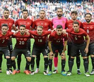 Türkiye, Finlandiya maçını kim kazanır?