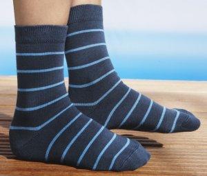 Kısa çorap mı? Uzun çorap mı?