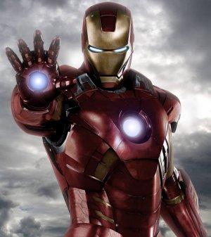 Captain America mı? Iron Man mi?