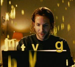 Hangi bilim kurgu filmi daha güzel?