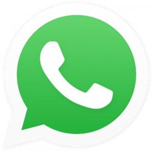 BİP mi? WhatsApp mı?
