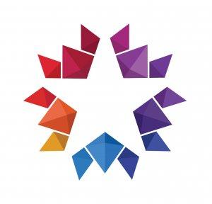Hangi kanalın dizileri Kanal D mi? Star TV mi?
