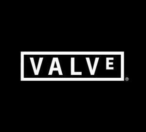 Hangi oyun geliştirici şirketi Valve mı? Ubisoft mu?