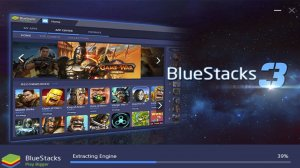 Nox mu? BlueStacks mi?