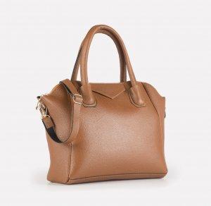 Siz olsanız hangi çantayı satın alırdınız?