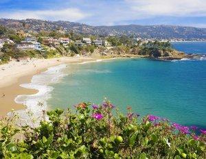 1 hafta boyunca bedava bir tatil yapacaksın hangisini seçerdin?