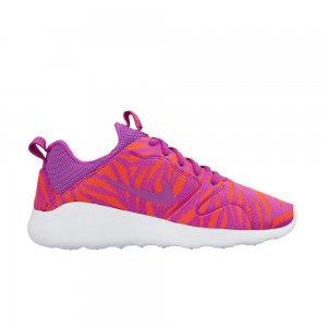 Sizce hangi spor ayakkabı daha güzel?