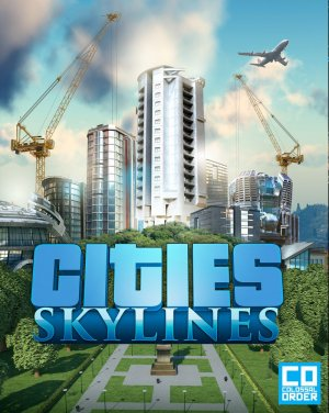 Hangi şehir kurma oyunu daha güzel ve zevkli?