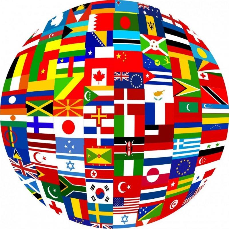 En çok hangi dili öğrenmek istiyorsun?