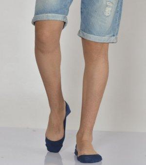 Hangisi daha antipatik Kısa paça mı? Babet çorap mı?
