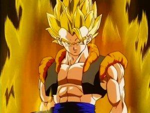 Dragon Ball animesindeki hangi fusion sizce daha iyi?