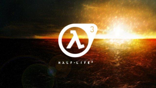 Half-Life 3 sence çıkıcak mı?