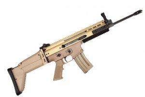 PUBG'de  bu silahlardan hangisini daha çok tercih ediyorsun?