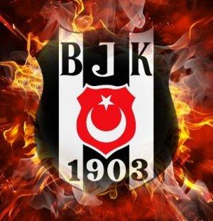 Bu akşam oynanacak olan Beşiktaş - Fenerbahçe derbisini hangi takım kazanır?