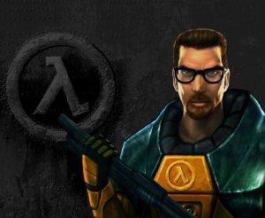 Half-Life mı? CS 1.6 mı?