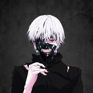 Death Note mu? Tokyo Ghoul mu?