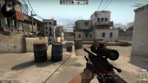 CS: GO'da yüksek ping ama 300 FPS ile oynamak mı? Yoksa düşük ping ama 30  FPS ile oynamak mı?