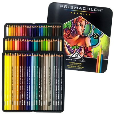 Prisma Color Premier