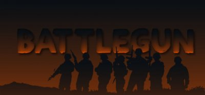 Battlegun