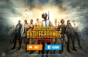 Rules of Survival mı? PUBG Mobile mı?