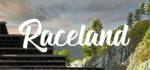 Battlegun mı? Raceland mi?