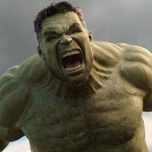 Hulk mı? Wolwerine mi? Hangi film daha güzel?