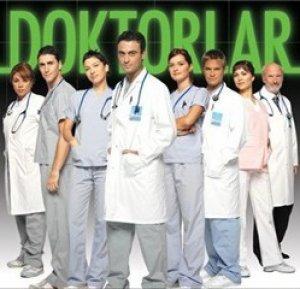 Doktorlar mı? Kalp Atışı mı?