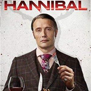 Hannibal mı? Dexter mı?