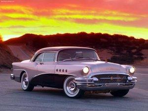 Spor Araba mı? Klasik Araba mı?