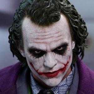Yeni Joker mi? Eski Joker mi?