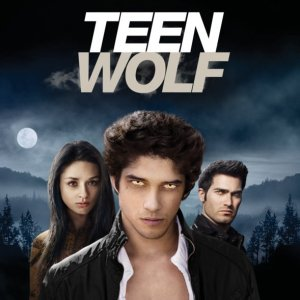Teen Wolf mü? The Vampire Diaries mı?