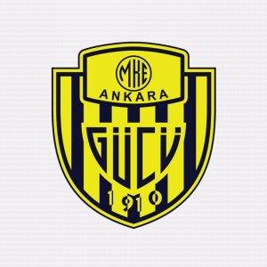 Bu akşamki Alanyaspor Ankaragücü maçını kim kazanır?