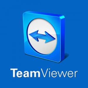 Alpemix mi? TeamViewer mı?