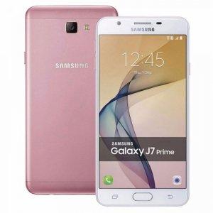 HTC U Play mi? Samsung Galaxy J7 Prime'mı?