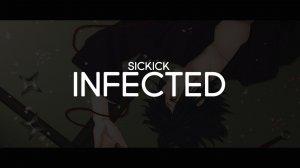 Sickick'in hangi şarkısı daha güzel?