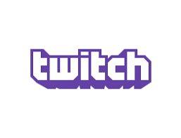 Twitch Varken YT Liesli ve Sivilceli Ergenlerin Mekanıdır.