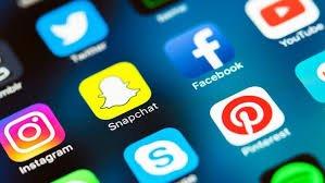 Sosyal Medyayı Nasıl Ve Ne Kadar Kullanıyorsun ?