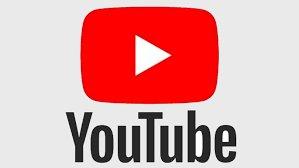 Youtube Kraldır Gerisi Yalandır Kardeş