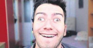 En iyi yayıncı olmak mı? En iyi youtuber olmak mı?