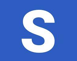 Sendeoyla.com sitesini beğeniyor musunuz?