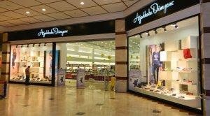 Hangi Ayakkabı Mağazasını Tercih Ediyorsunuz?