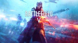 Battlefield 1 mi? Battlefield 5 mi?
