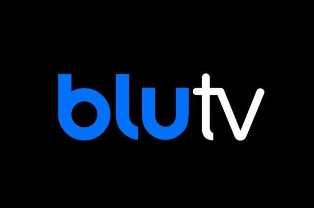 Sizce BluTV alınmalı mı?