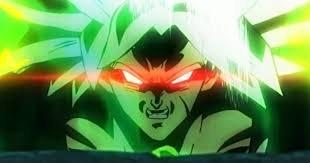 Süper Güç