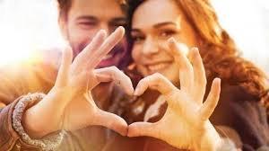 Sevgiliniz Varmı ? Varsa Sevgiliniz Hangi Burç Siz Hangi Burçsunuz ? Anlaşabiliyormusunuz ?