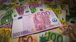 Ölümsüzlük mü? 100 Milyon Euro mu?